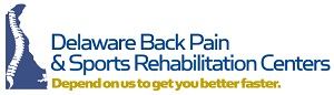 Delaware Back Pain & Sports Rehabilitation Centers