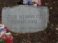 2014-10-12 - Delaware City - Web - 122330