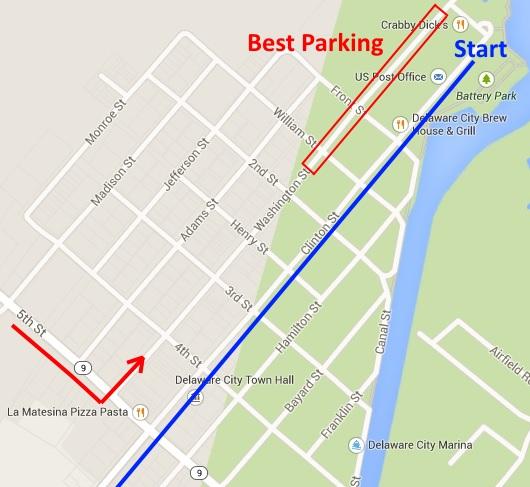 DE-City-Parking