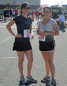 ddc15k runners
