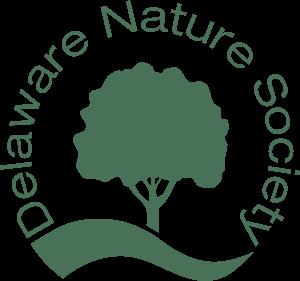 Delaware Nature Society