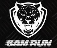 6AM RUN nutrition