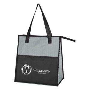 Kooler bag promo item